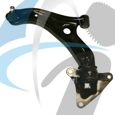 HONDA JAZZ 08-13 CONTROL ARM (LH)