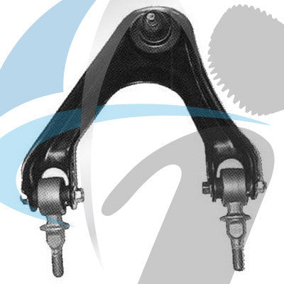 HONDA ACCORD 94-96 CONTROL ARM UPPER (LH)