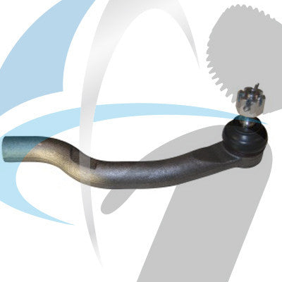 HONDA ACCORD IX 08-12 TIE ROD END (RH)