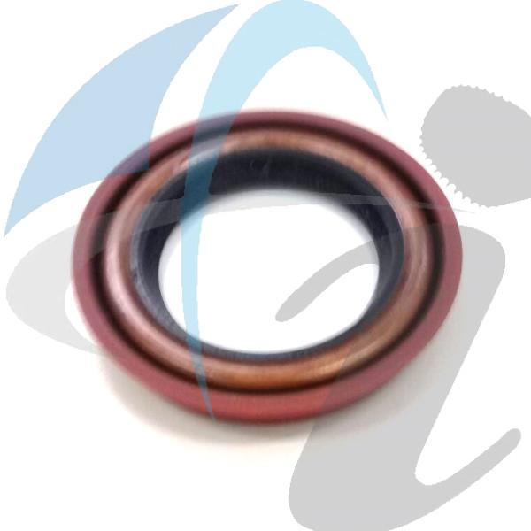 TF6,A604 FRONT PUMP SEAL