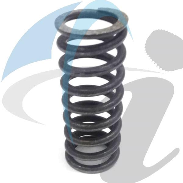 A500 ACCUMULATOR SPRING THIN