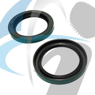 TF8,A518 TRANFER CASE SEAL