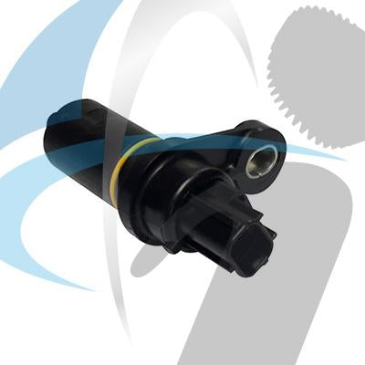 42RLE OUTPUT SPEED SENSOR