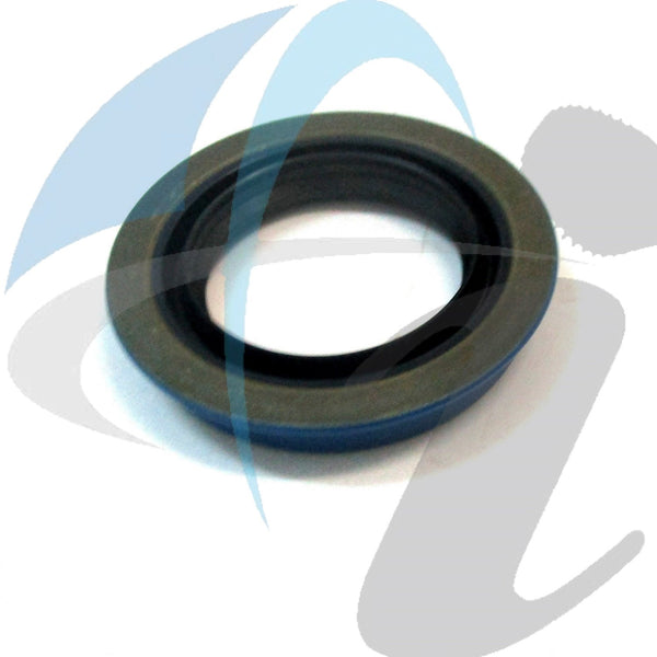 62TE A604 / AXLE SEALS