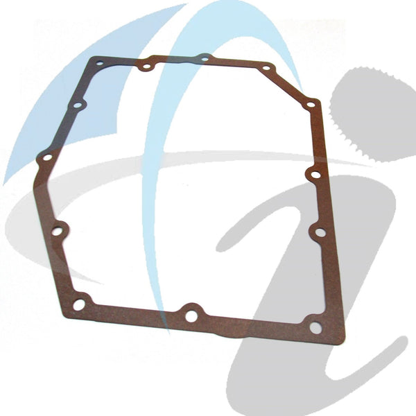 42RLE SUMP GASKET 03-UP