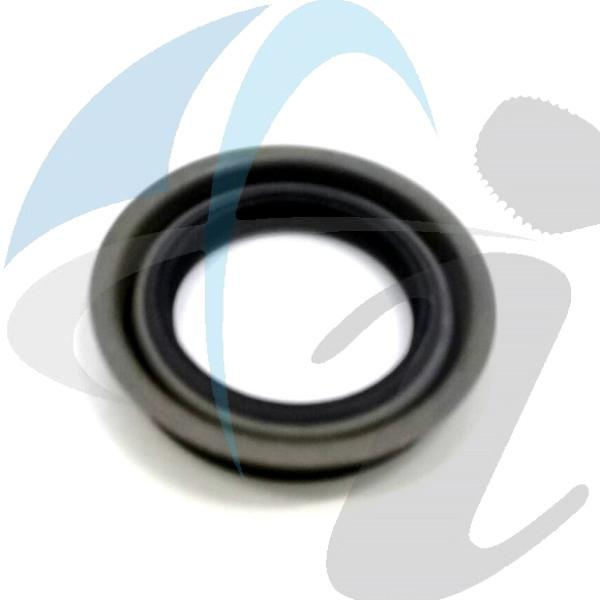 45RFE PUMP SEAL