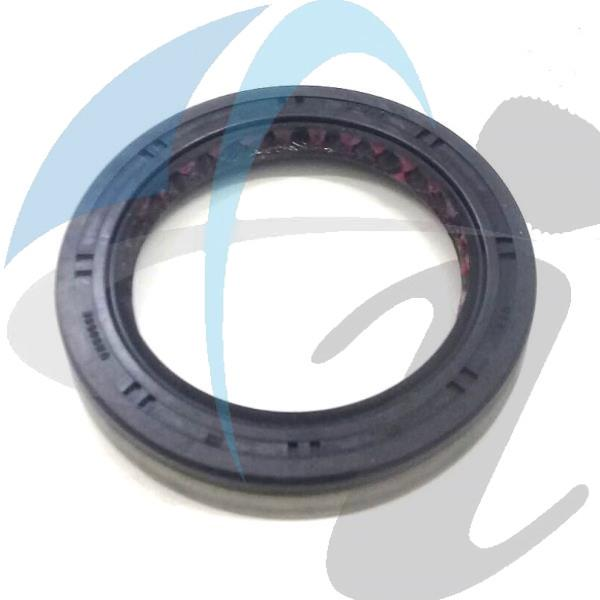 45RFE ADAPTER HOUSING SEAL