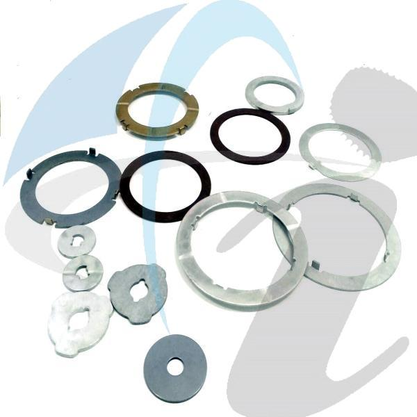 A500 WASHER KIT