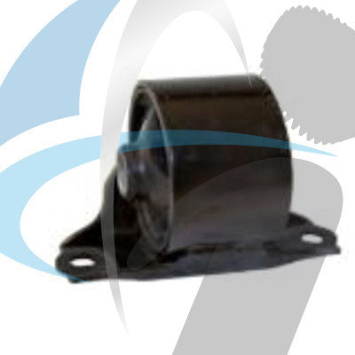 HYUNDAI I30 07-12 ENGINE MOUNTING FRONT
