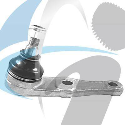 HYUNDAI BALL JOINT