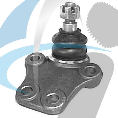 ISUZU KB 79-89 BALL JOINT LOWER