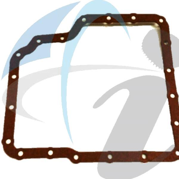 JF506E SIDE COVER GASKET