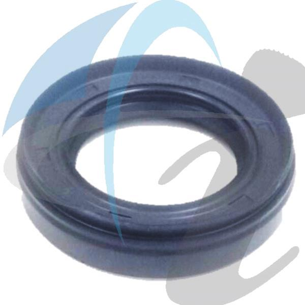 4F27E FOCUS SIDE AXLE SEAL