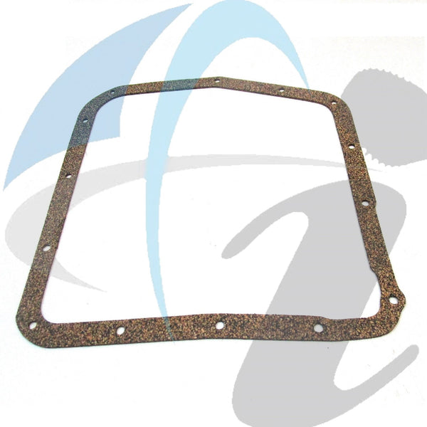 A130,A140 SUMP GASKET