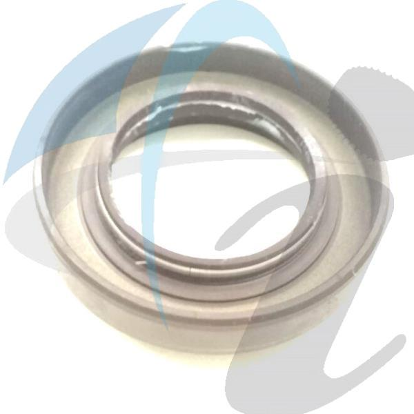 A130/U340E AXLE SEAL LEFT (CASE SIDE)