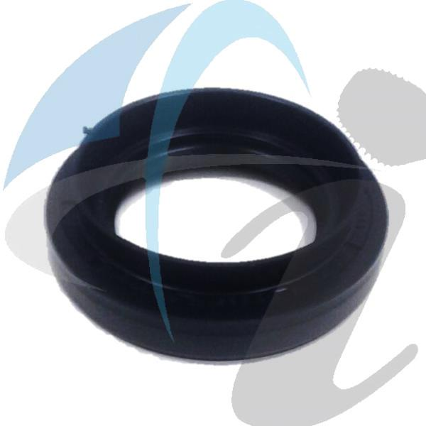 FWD AXLE SEAL 55MM