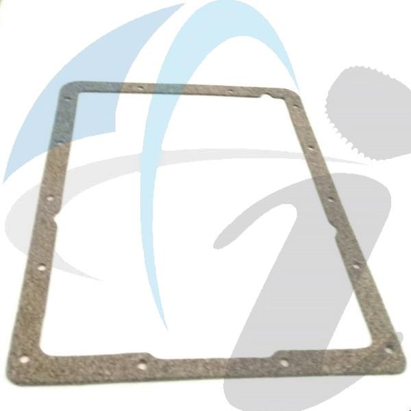 A40 SUMP GASKET