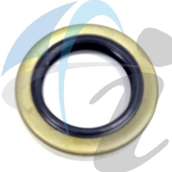 EXTENSION SEAL 58/38/11MM