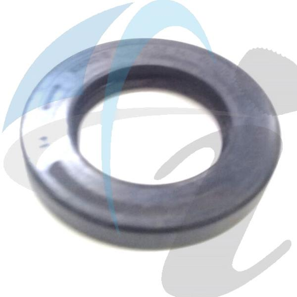 AXLE SHAFT SEAL 36X60