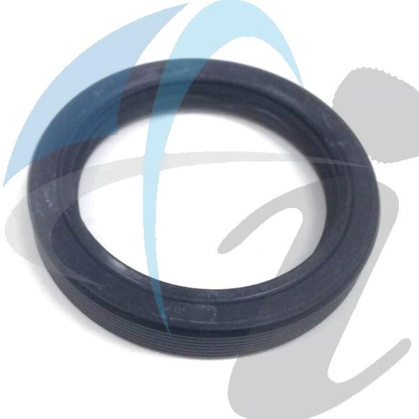 AXLE SHAFT SEAL 65/48/9.8