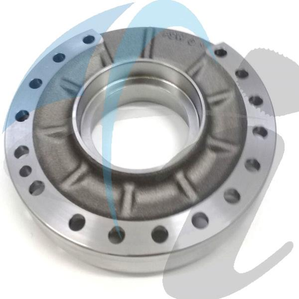 4HP20 OUTPUT BEARING HOUSING