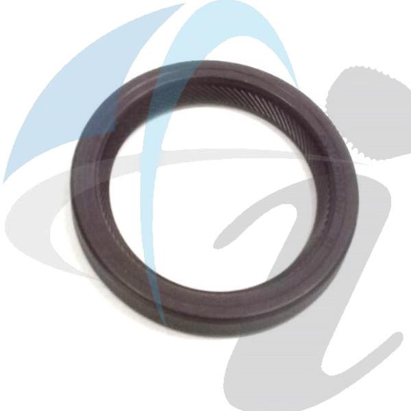 4HP20,6HP26,5HP19 PUMP SEAL