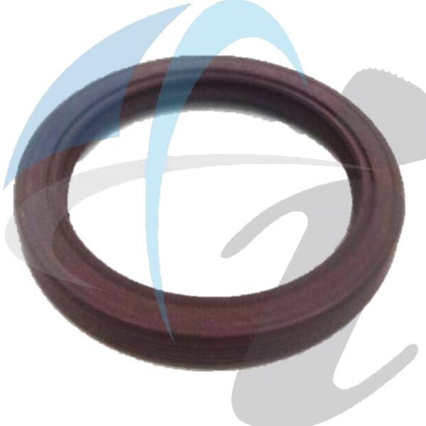 5HP24 4WD REAR OUTPUT SEAL