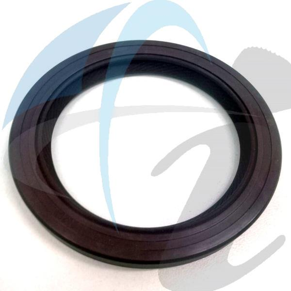 5HP18 EXT SEAL