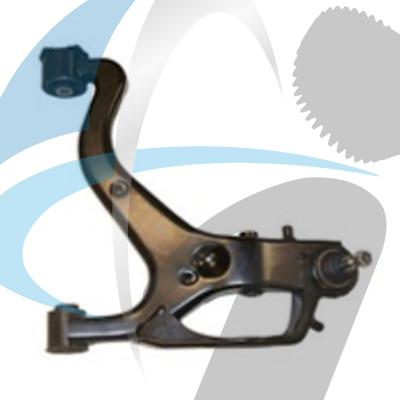 TEK LAND ROVER DISCOVERY 3 04-09 CONTROL ARM