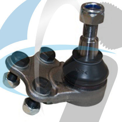 LANDROVER FREELANDER II 06-14 BALL JOINT LOWER