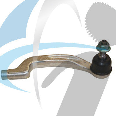 MERCEDES W176 (A-CLASS) 12> TIE ROD END (RH)
