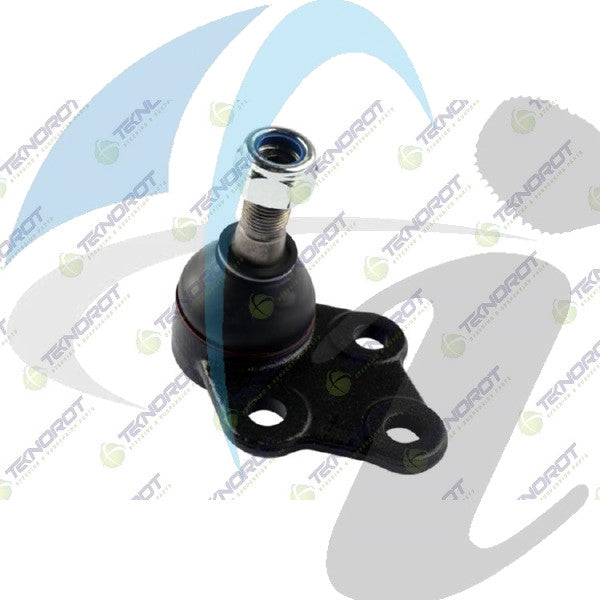 TEK MERCEDES W447 VITO 14> BALL JOINT FRONT