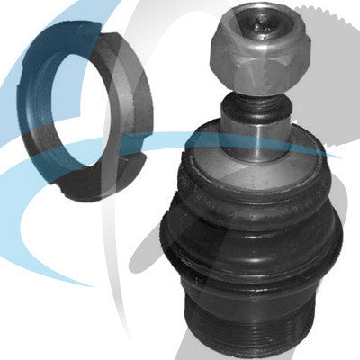 MERCEDES W163 (ML) 98-05 BALL JOINT REAR
