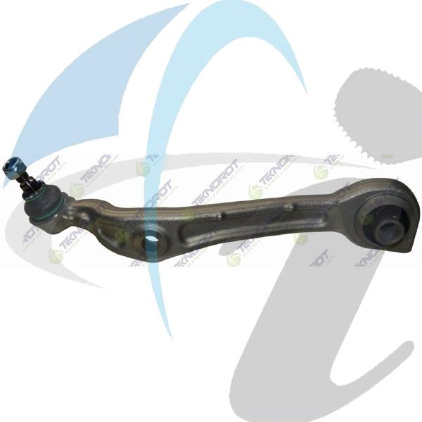 MERCEDES W221 (S-CLASS) CONTROL ARM LOWER (LH)