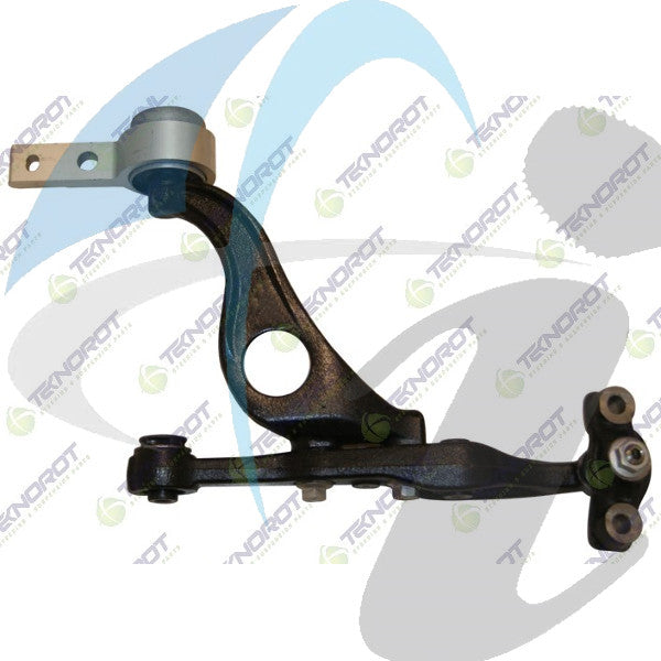 TEK MAZDA 6 (GH) 07-12 CONTROL ARM FRONT LOW