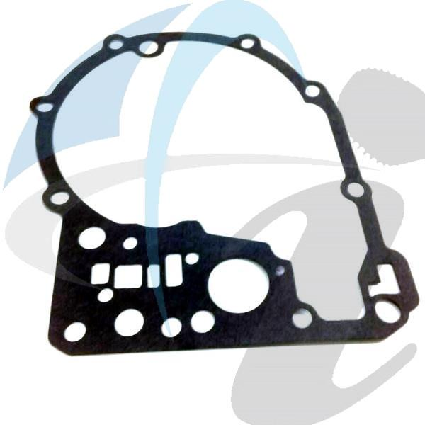 116 EXT GASKET