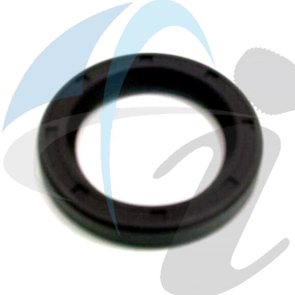 124 FRONT PUMP SEAL