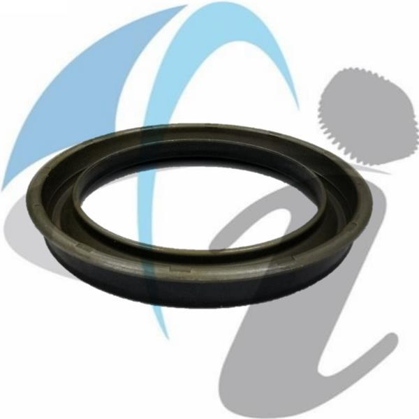 722.9 K1 PISTON RUBBER METAL