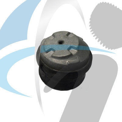 MERCEDES W203 (C) 00-07 ENGINE MOUNTING