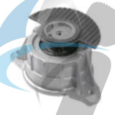 MERCEDES W204 (C) 07-15 ENGINE MOUNTING