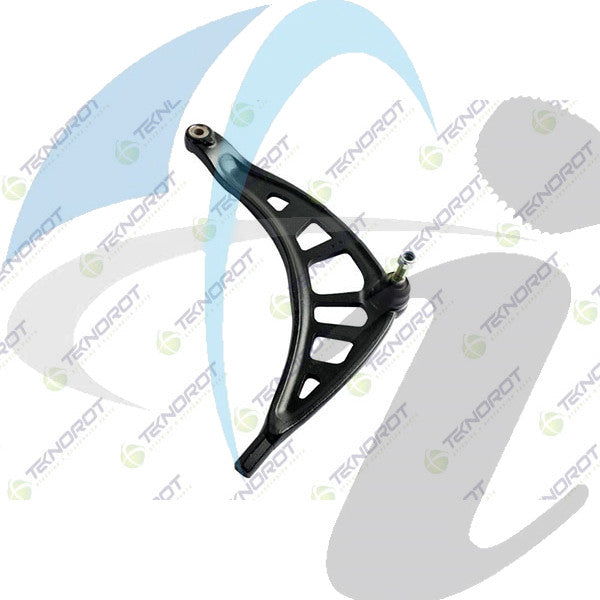 TEK MINI COOPER COUNTRYMAN 10-16 CONTROL ARM