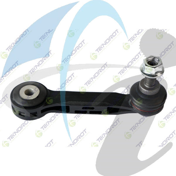 TEK MINI COOPER 14> LINK STABILIZER REAR LH