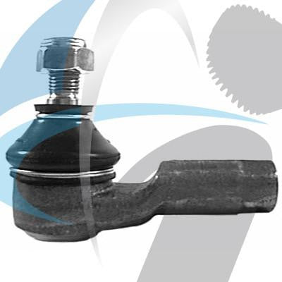 MAZDA 323 84-89 TIE ROD END