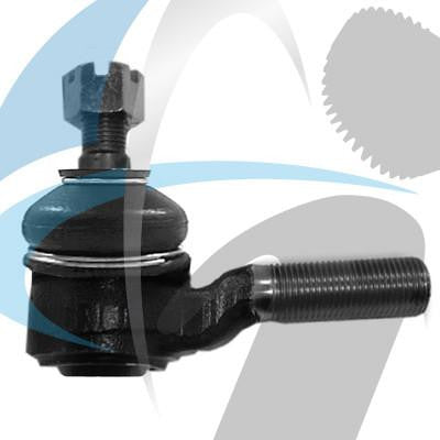 MITSUBISHI L300 00> TIE ROD END OUTER