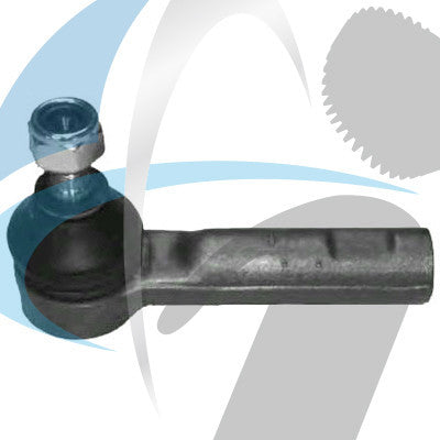NISSAN SENTRA BOX TIE ROD END