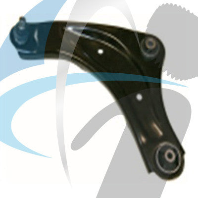 NISSAN JUKE 11> CONTROL ARM FRONT (LH)