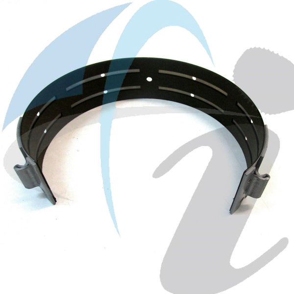 C3/ A4LD/ 5R55 FRONT BAND FLEX