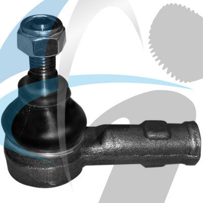 OPEL ASTRA TIE ROD END