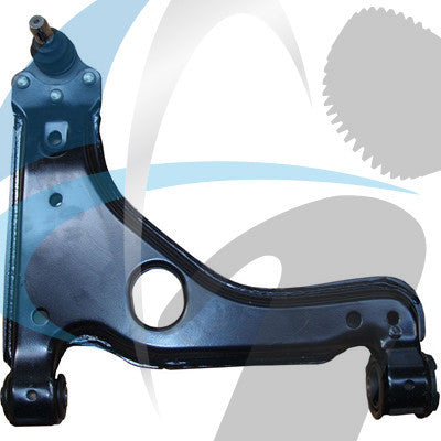 OPEL ASTRA (H) 04-09 CONTROL ARM FRONT (RH)