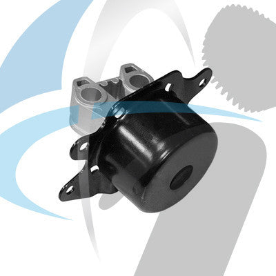 OPEL CORSA (C) 00-06 GEARBOX MOUNTING (LH)